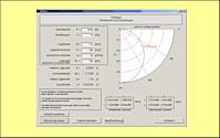 ISMBear Gleitlagerberechnung