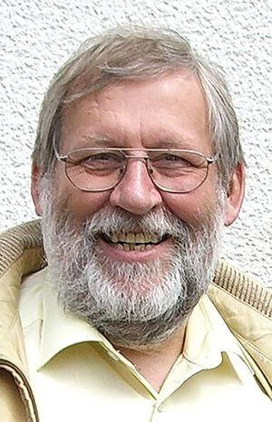 Bernd Dautermann2