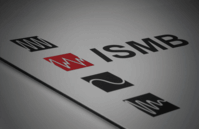 Business handover to the ISMB Elbs GmbH