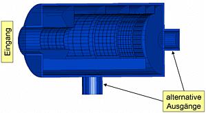 Helmholtz 3