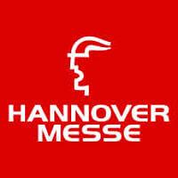 News Logo HM2017